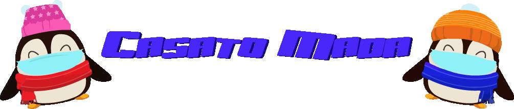 Casato Mada