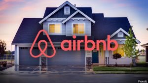 Airbnb – So Much Better Than Using a Hotel When You Travel!