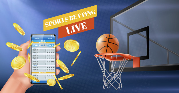 NFL betting apps