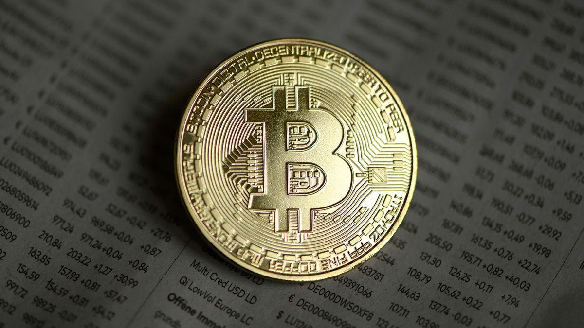 crypto arbitrage vip