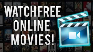 A smart way to watch movies refers to online streaming at online movies site!
