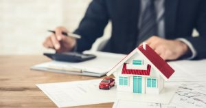 Common Mistakes To Avoid When Applying For A Home Loan