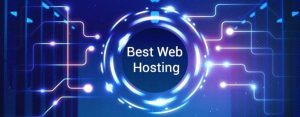 How Web Hosting Can Help Businesses in Today's World