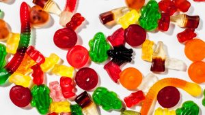 Discover the Potential Benefits of Hemp Gummies